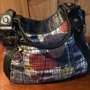 Relic Bag. Like New